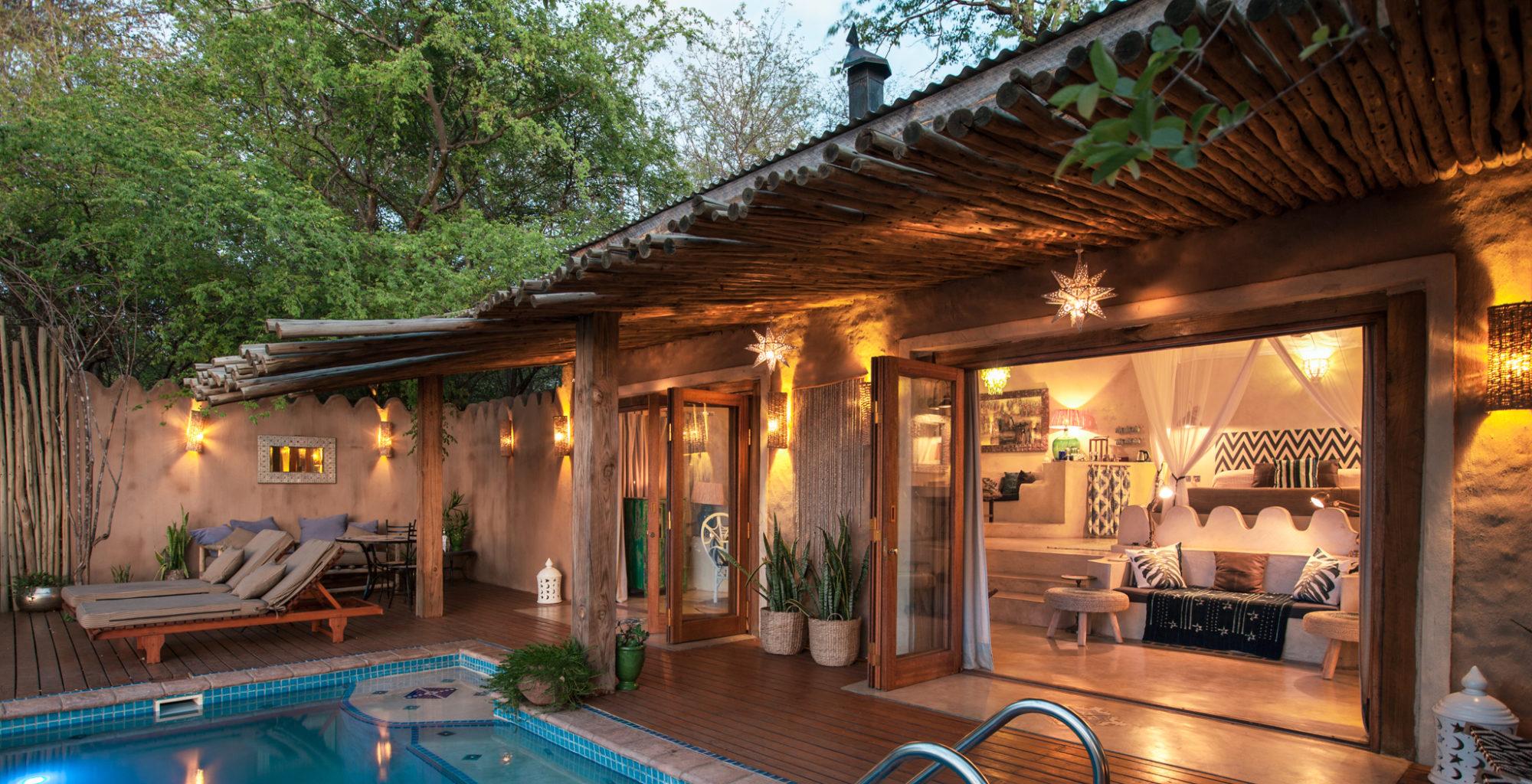 Tongabezi-Lodge-Zambia Nut House