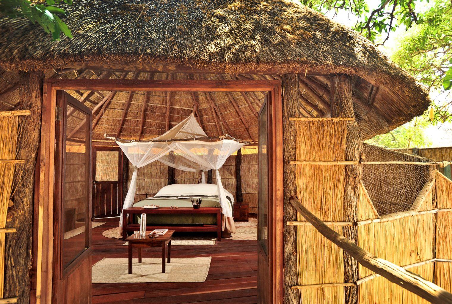 Nsolo-Camp-Zambia-Bedroom