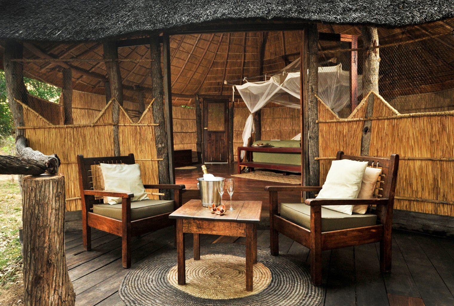 Nsolo-Camp-Zambia-Lounge