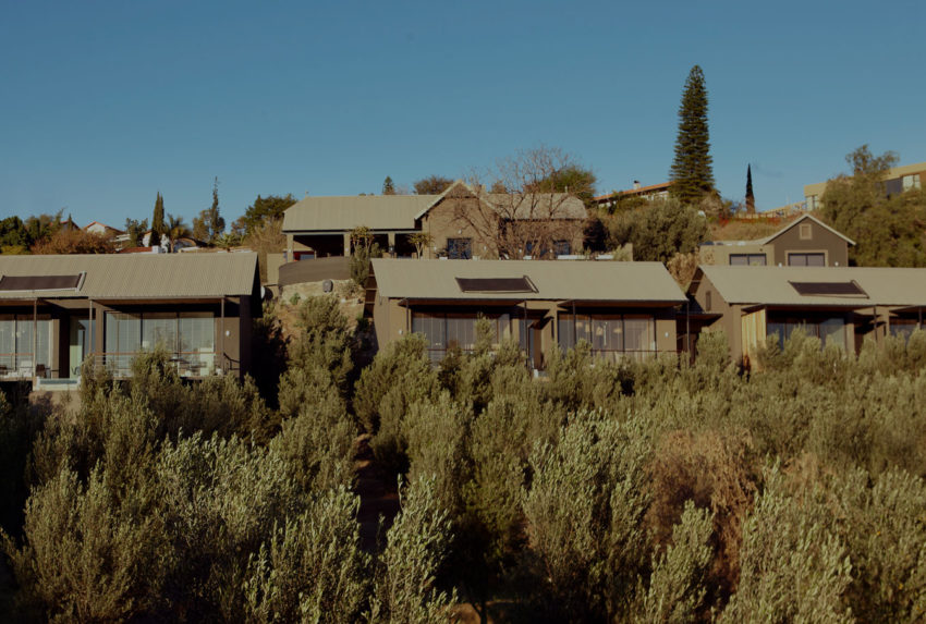 Olive-Excl-Namibia-Exterior-Tinted