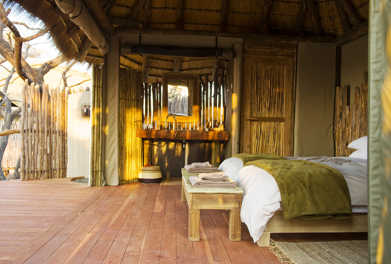Onguma-Bush-Camp-Namibia-Bedroom