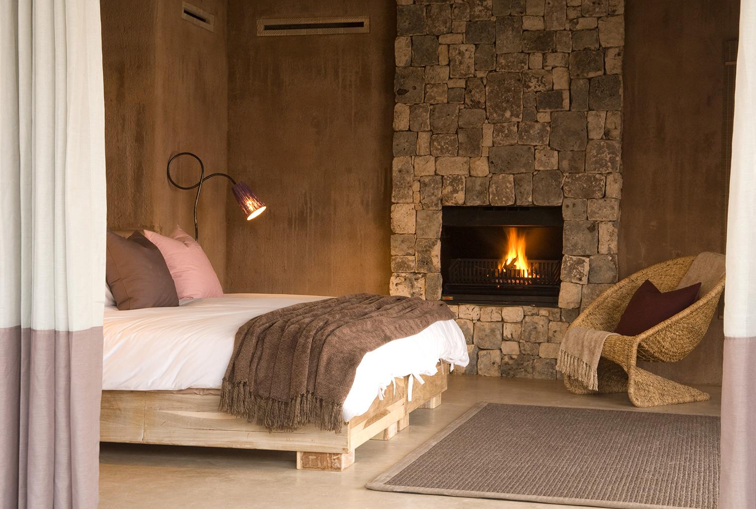 Onguma-The-Fort--Namibia-Bedroom