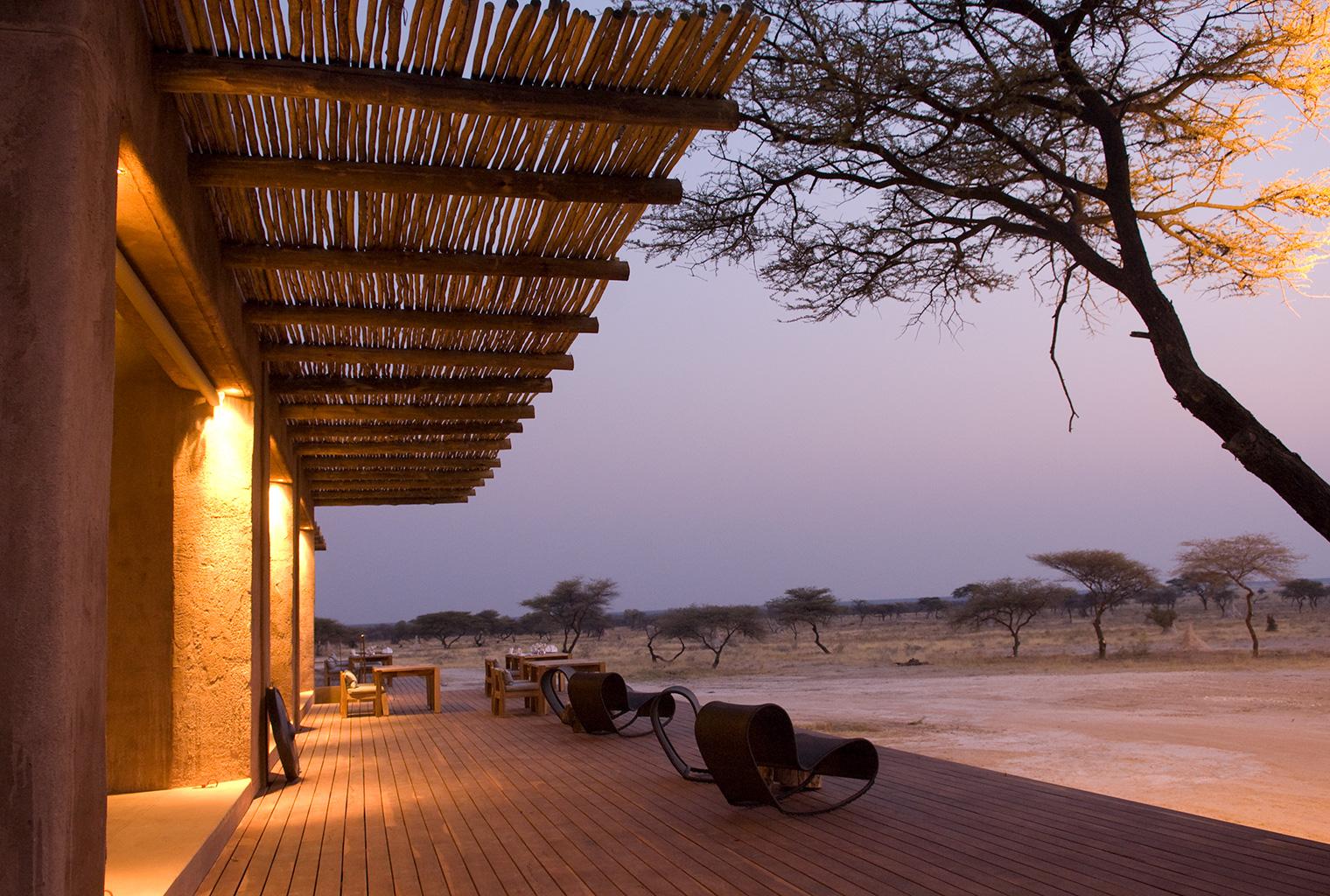 Onguma-The-Fort--Namibia-Deck