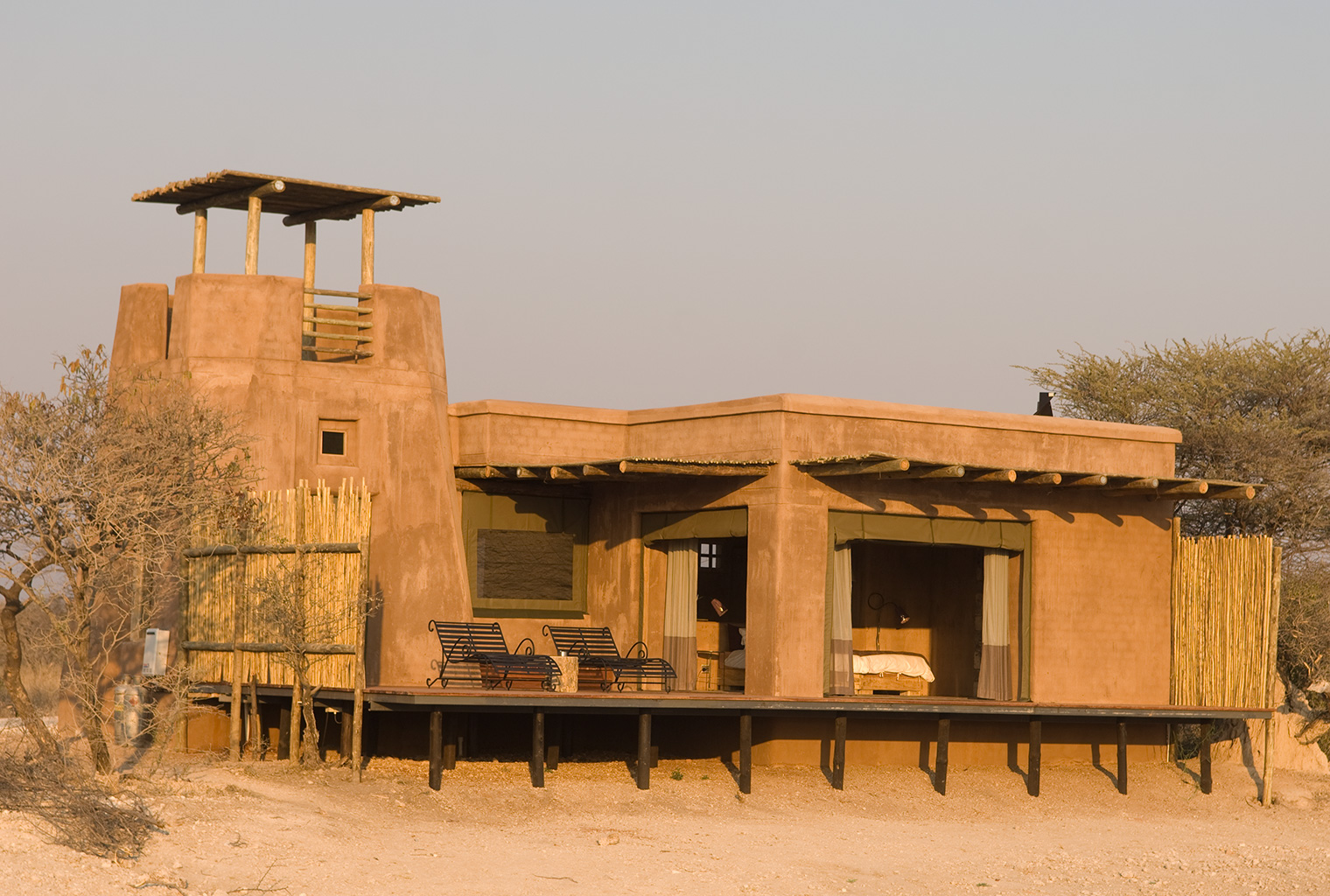 Onguma-The-Fort--Namibia-Exterior-Gallery