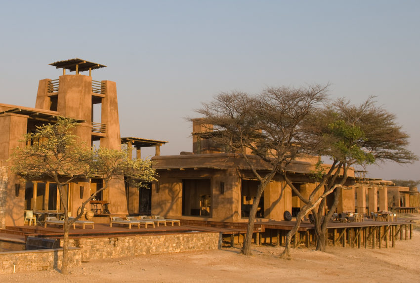 Onguma-The-Fort--Namibia-Exterior-Hero