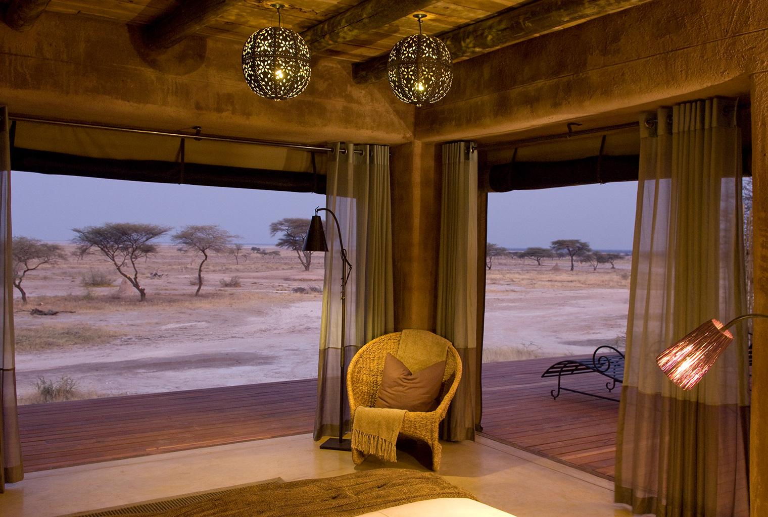 Onguma-The-Fort--Namibia-Lounge