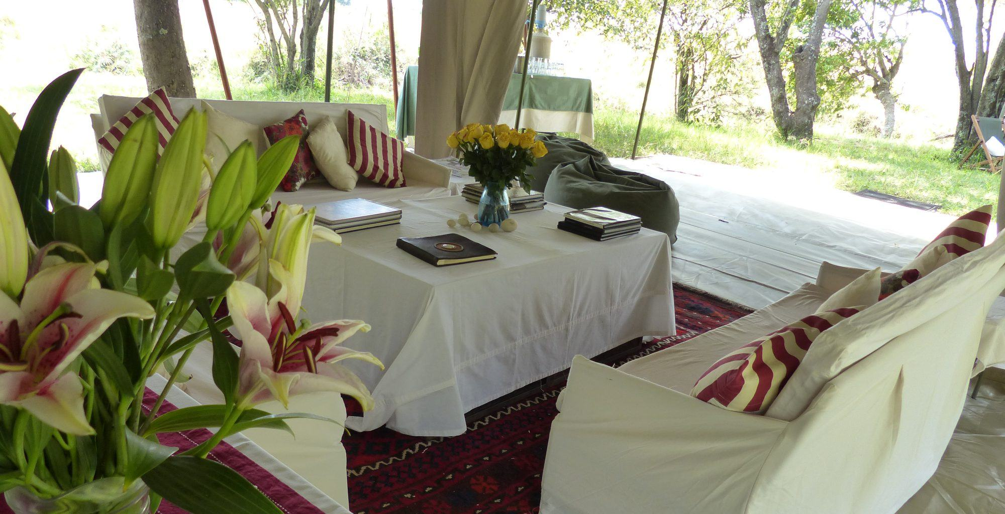 Kenya-Lowis-Leakey-Lounge