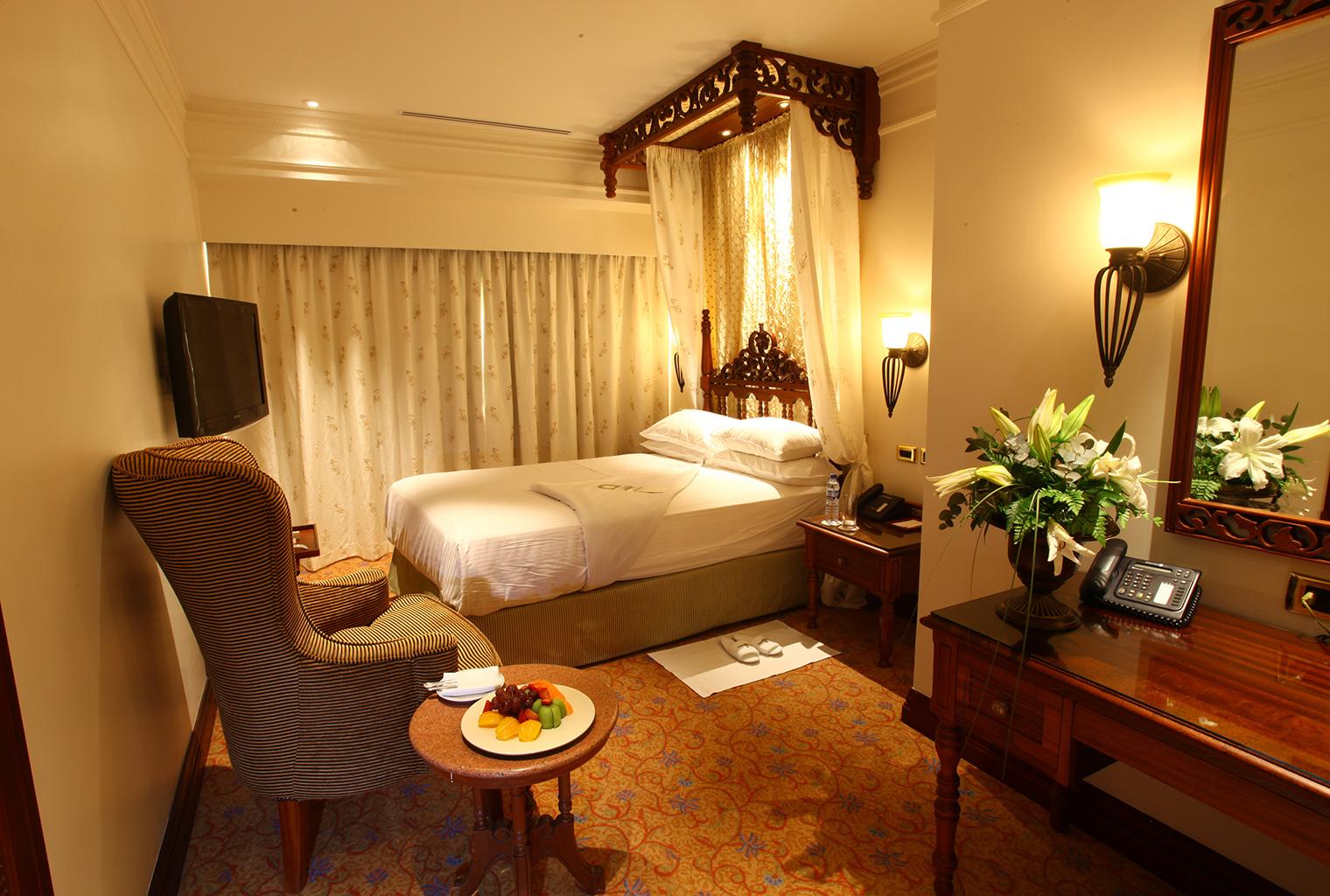 Polana-Serena-Hotel-Mozambique-Bedroom
