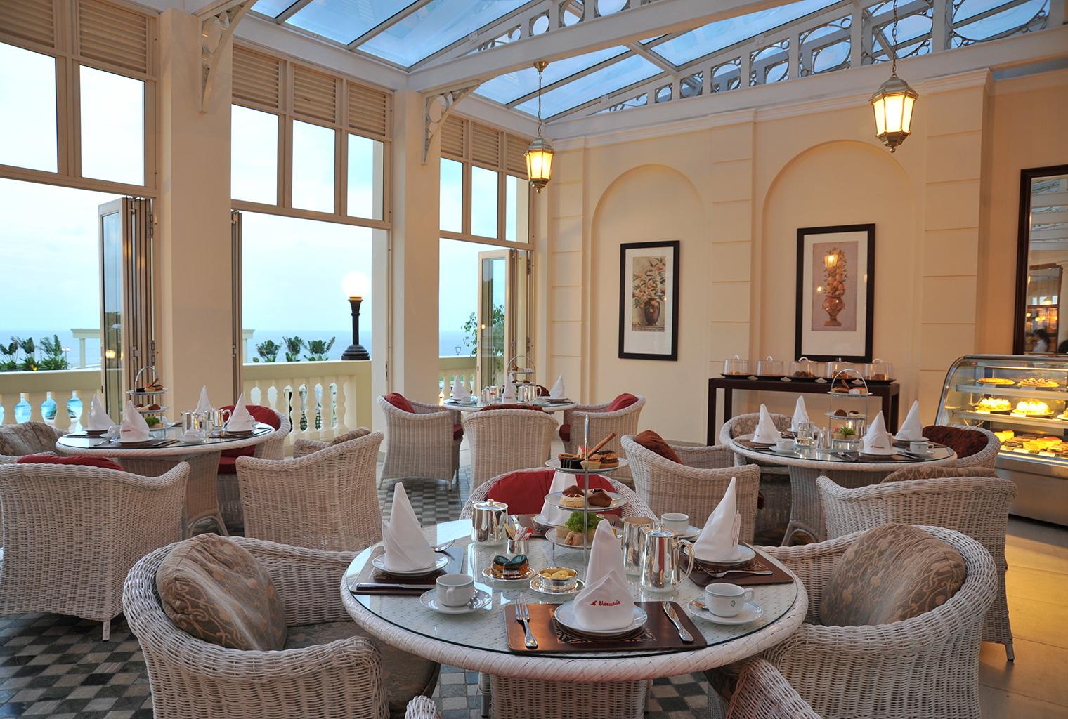 Polana-Serena-Hotel-Mozambique-Lounge