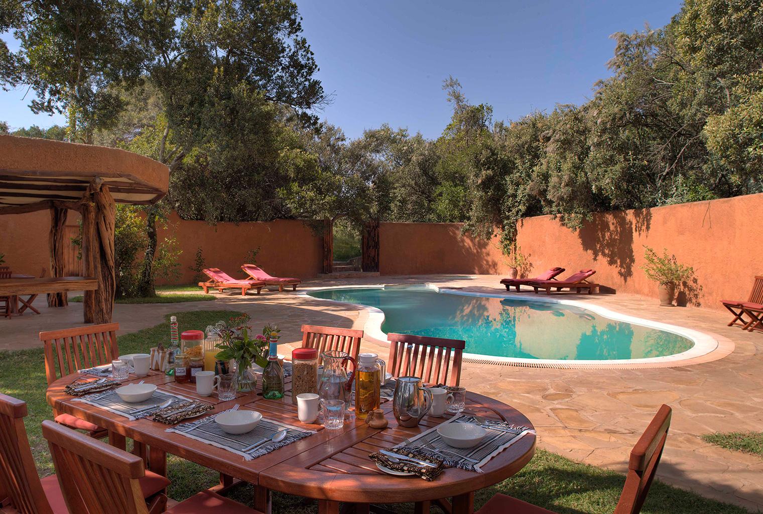 Pool-at-Mara-House