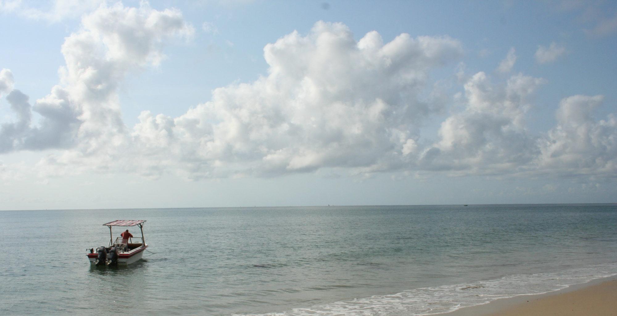 Tanzania-Mainland-Coast-Fishing