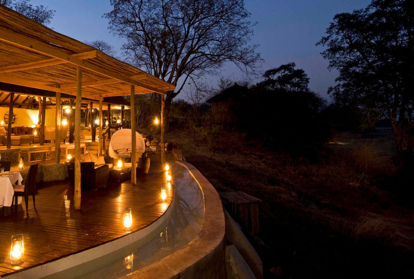 Puku-Ridge-Camp-Zambia-outside