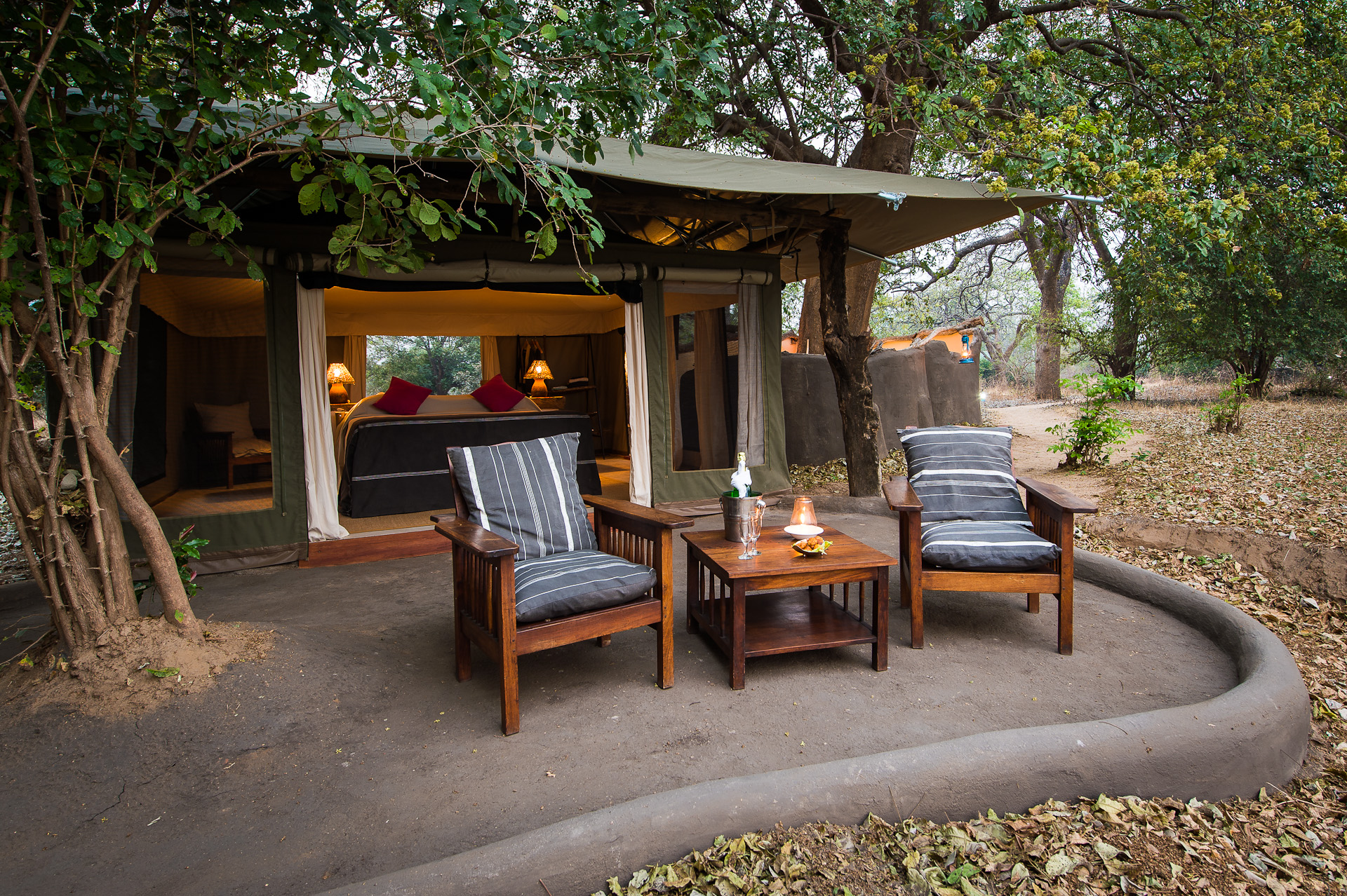 Tena-Tena-Safari-Camp-Zambia-Lounge