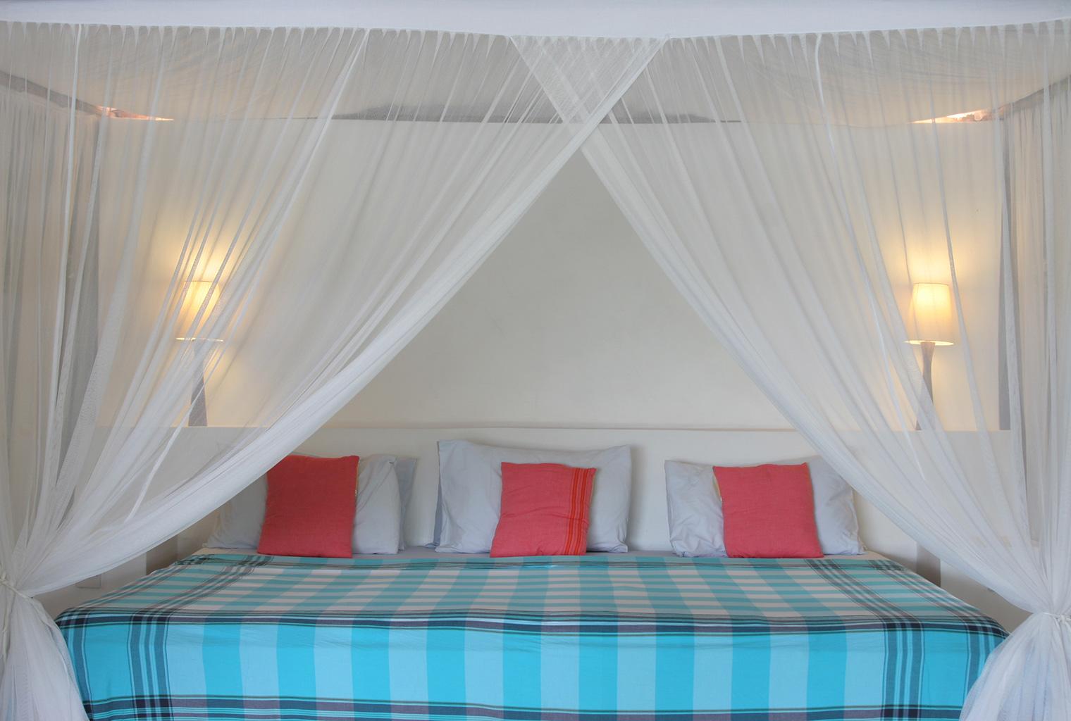 Ras-Kutani-Tanzania-Bedroom