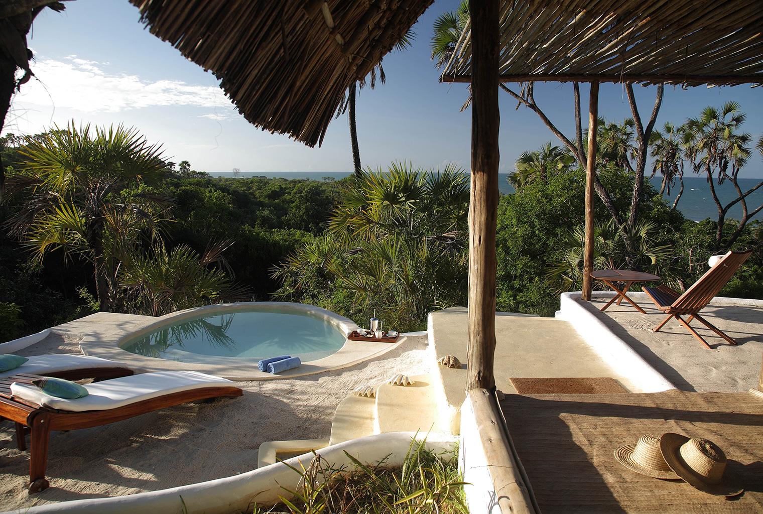 Ras-Kutani-Tanzania-Pool