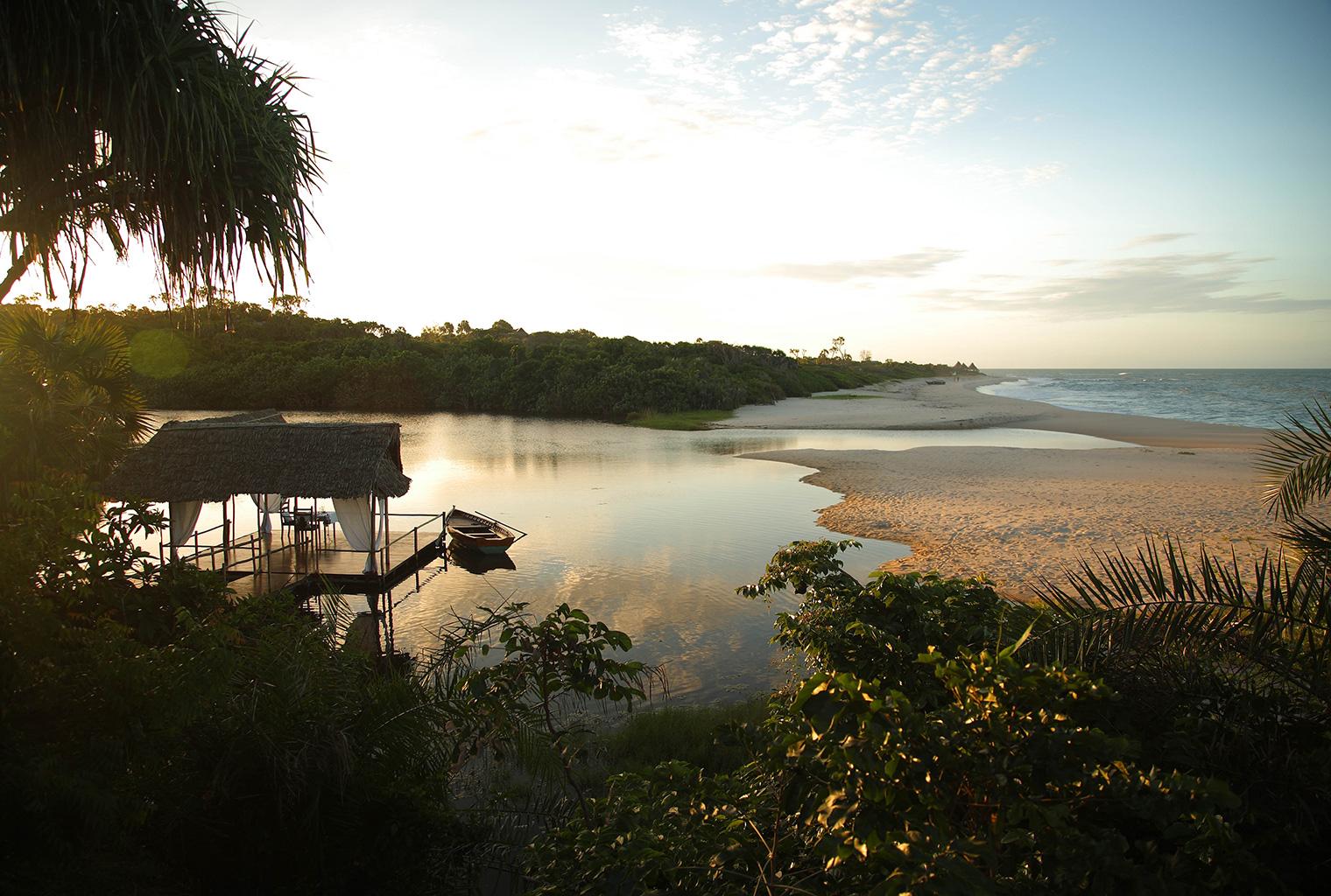 Ras-Kutani-Tanzania-Views