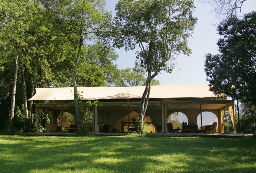 Kenya-Rekero-Tent-Camp-Exterior