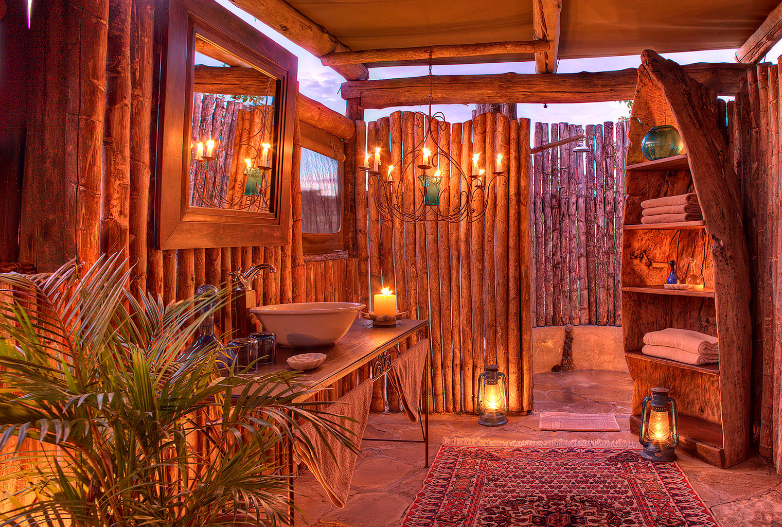 Richards-Private-River-Camp-Bathroom