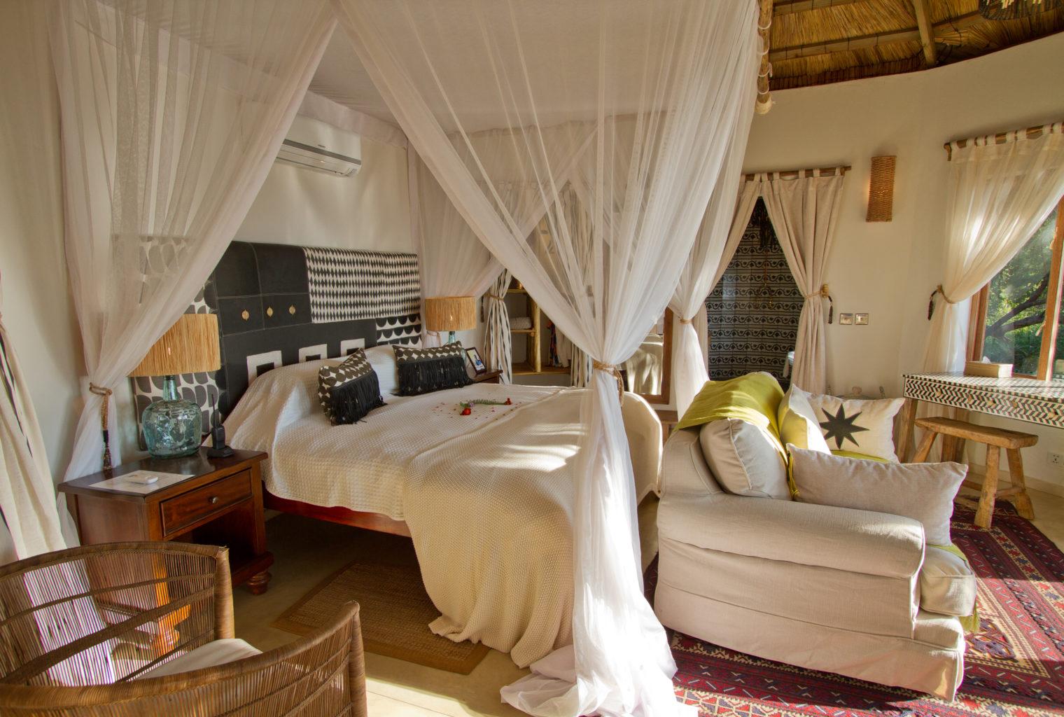 Tongabezi-Lodge-Zambia cottage
