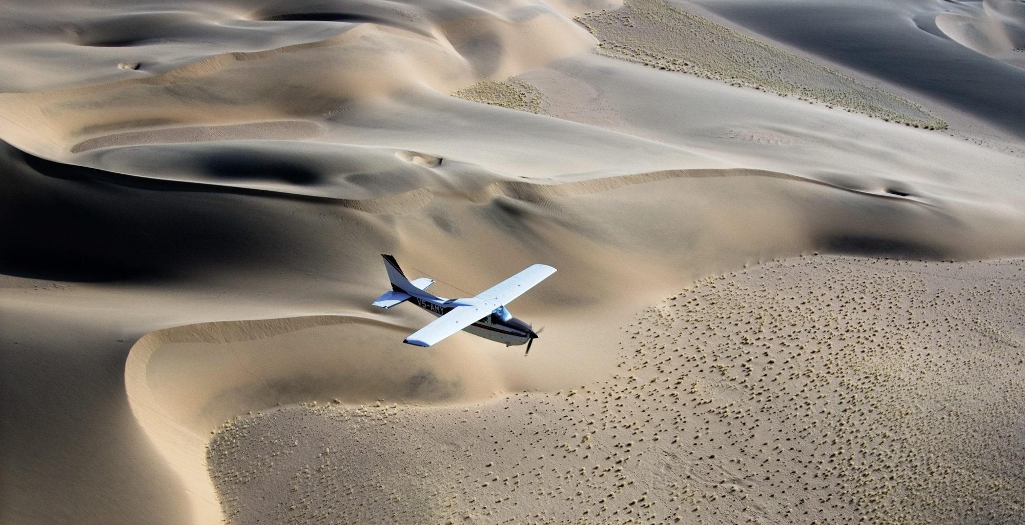Namibia-Skeleton-Coast-Flying-Safari