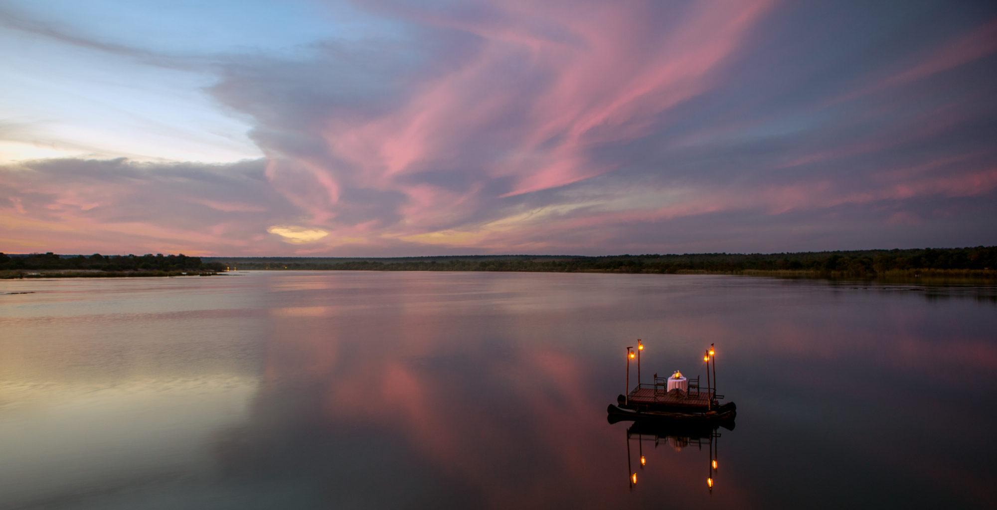 Tongabezi-Lodge-Zambia water view