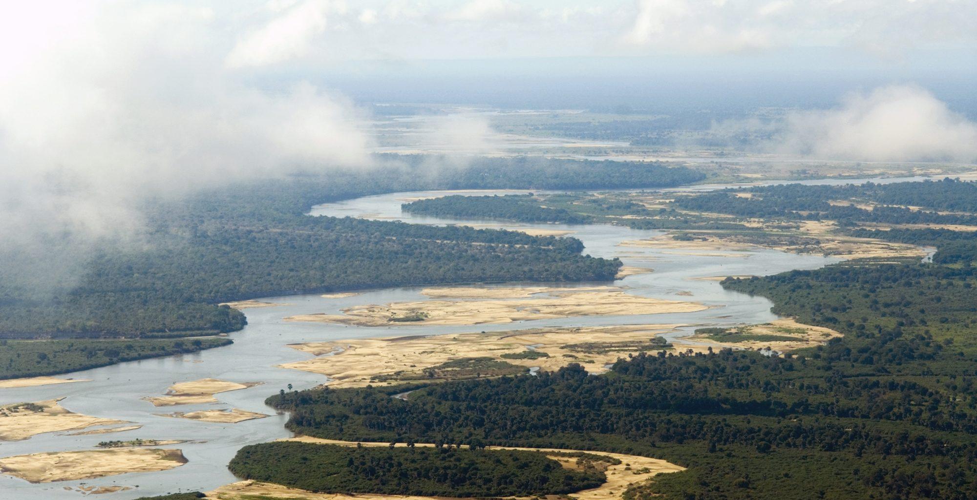 Tanzania-Sand-Rivers-View