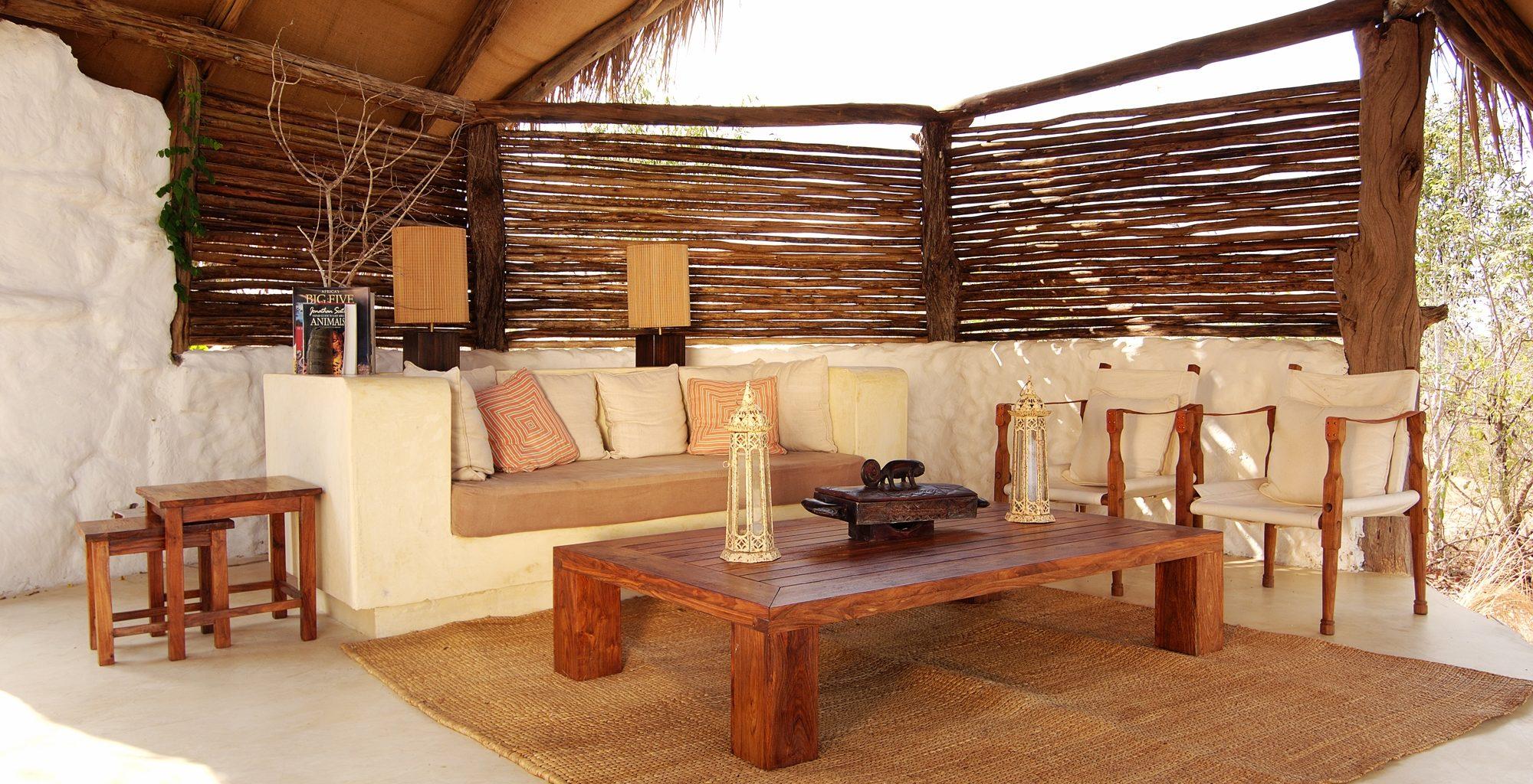 Tanzania-Sand-Rivers-Lounge