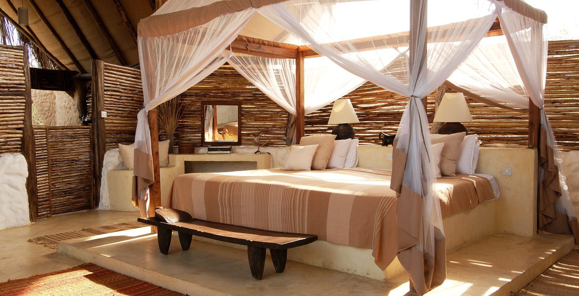 Tanzania-Sand-Rivers-Bedroom
