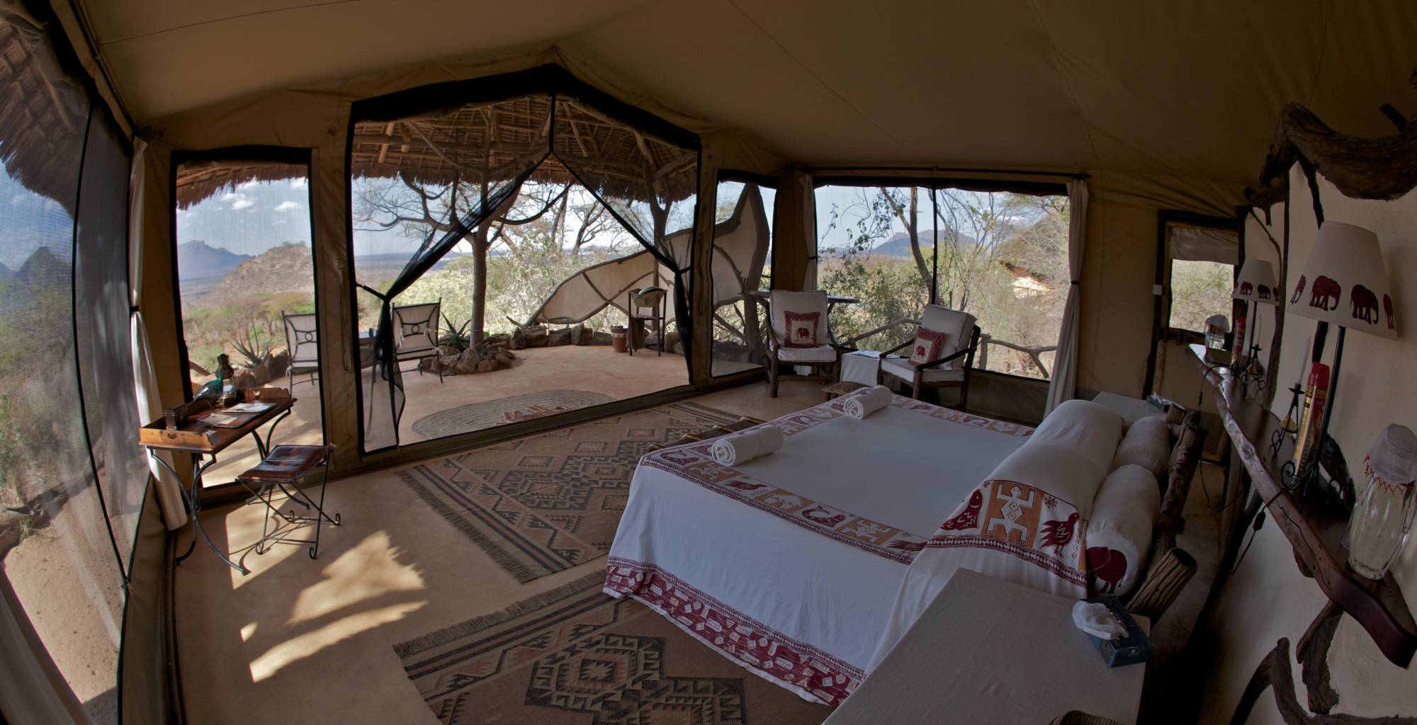 Sarara-Kenya-Northern-Frontier-District-Bedroom