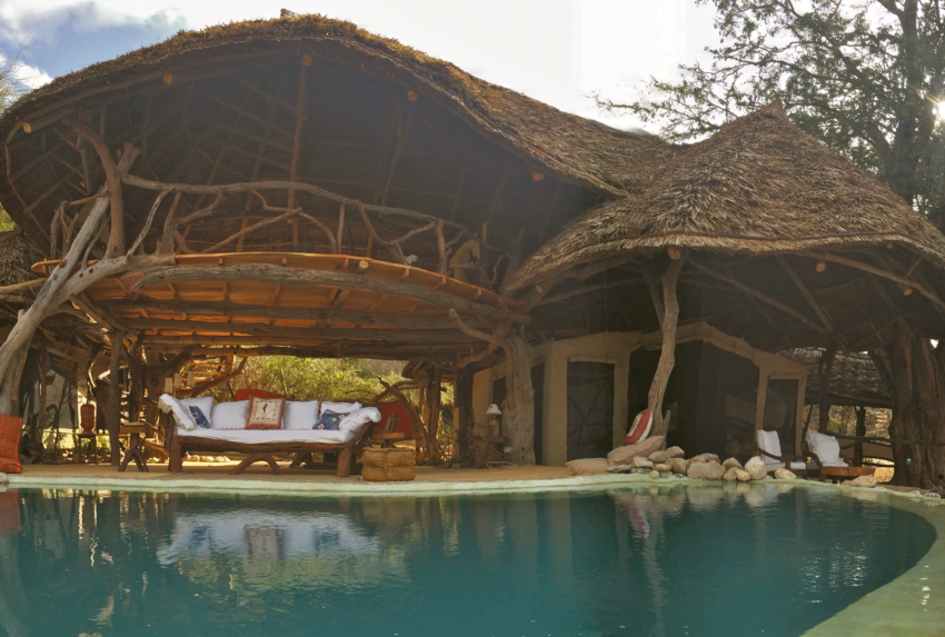 Sarara-Kenya-Northern-Frontier-District-Pool