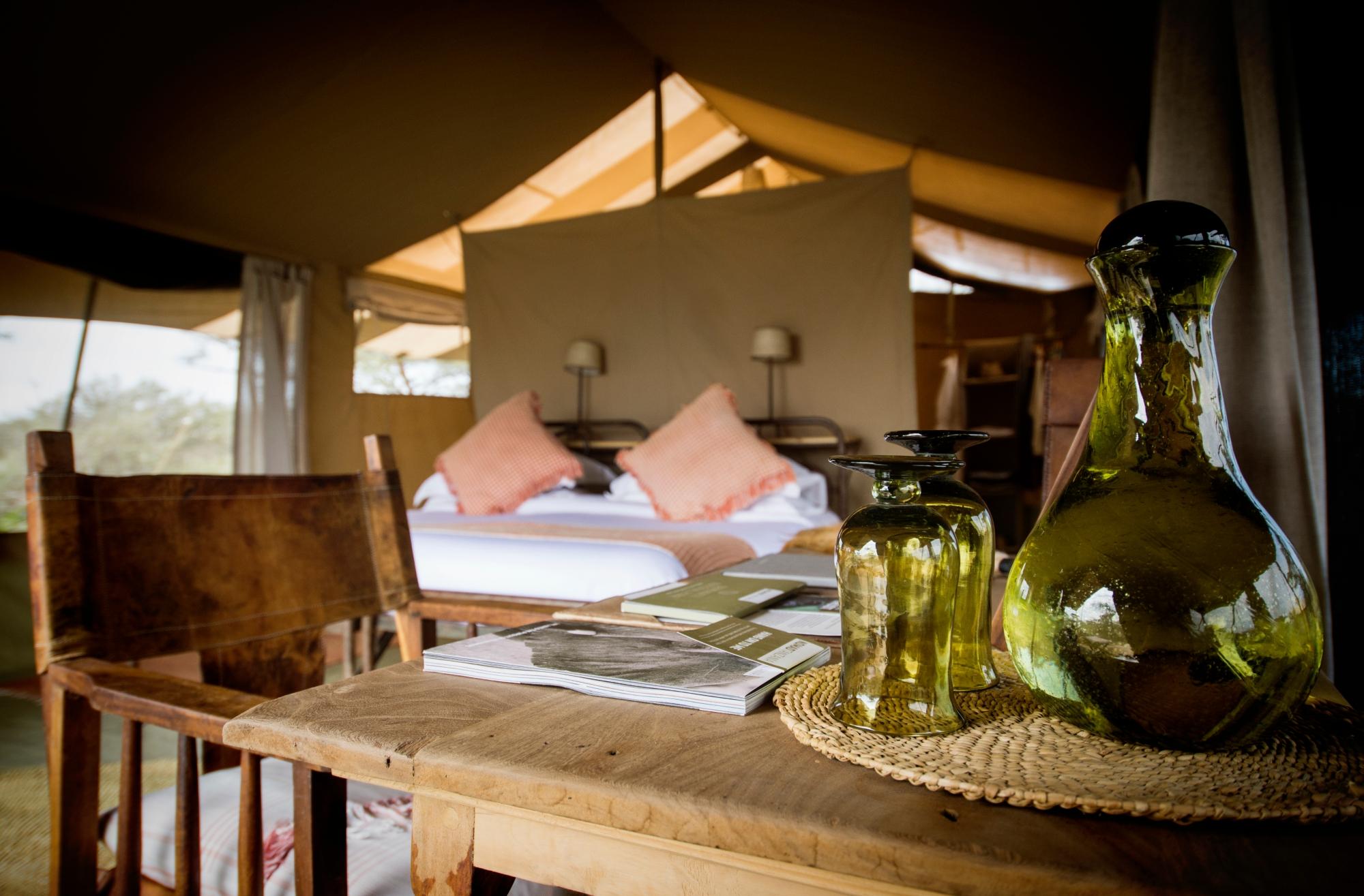 tent furniture. Tent Furniture. Serengeti Safari Camp\\u0027s Main Foci, The Mess Tents, Consist Furniture A