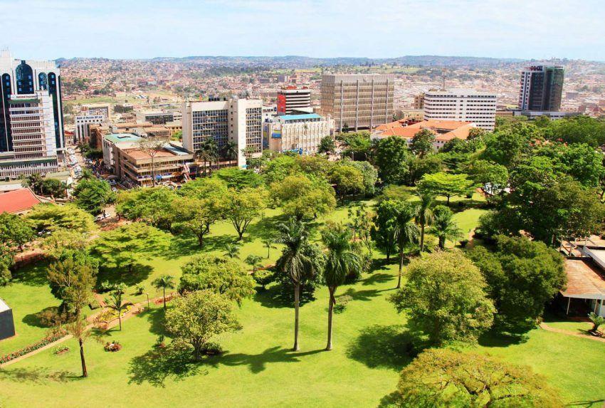 Uganda-Kampala-Entebbe-Hero