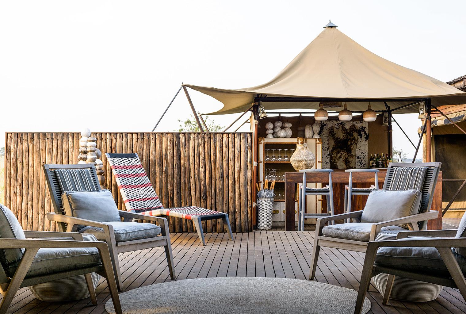 Singita-Mara-Tented-Camp-Deck