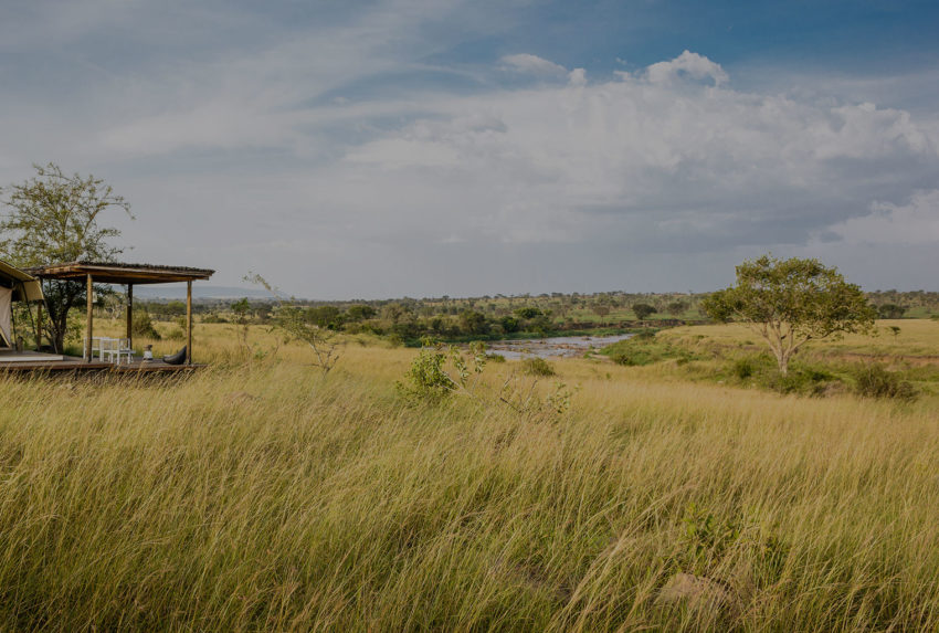 Singita-Mara-Tented-Camp-Exterior-Hero-Tinted