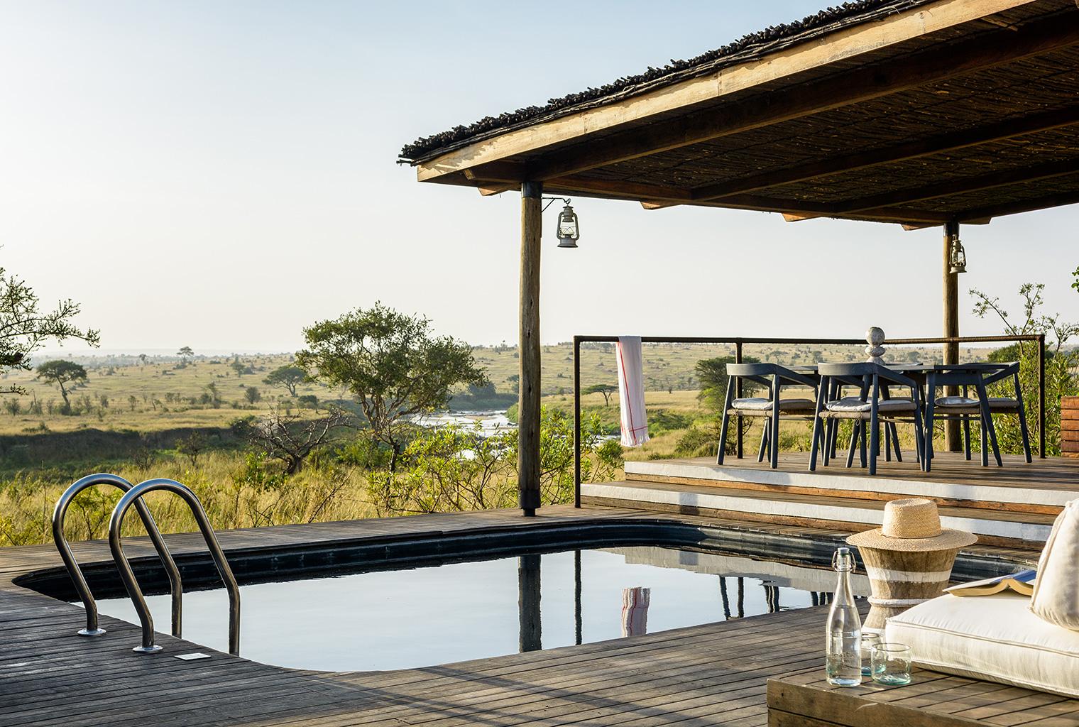 Singita-Mara-Tented-Camp-Pool-Deck