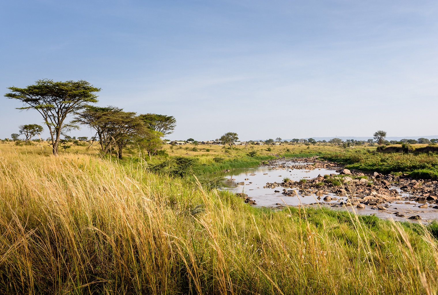 Singita-Mara-Tented-Camp-Tanzania-Landscape