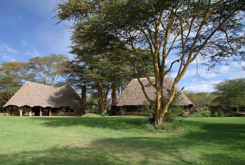 Sirikoi-House-Kenya-Exterior