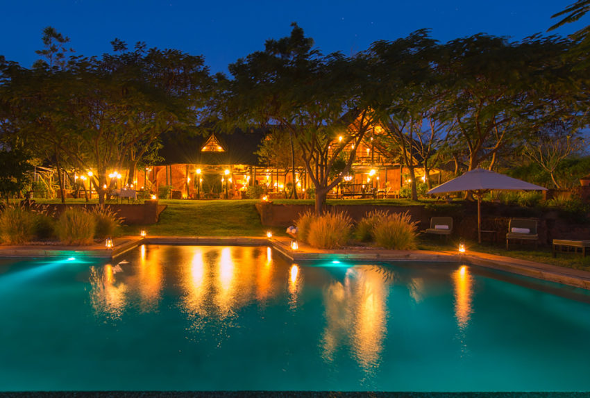 Zambia-Stanley-Safari-Lodge-Exterior-Hero
