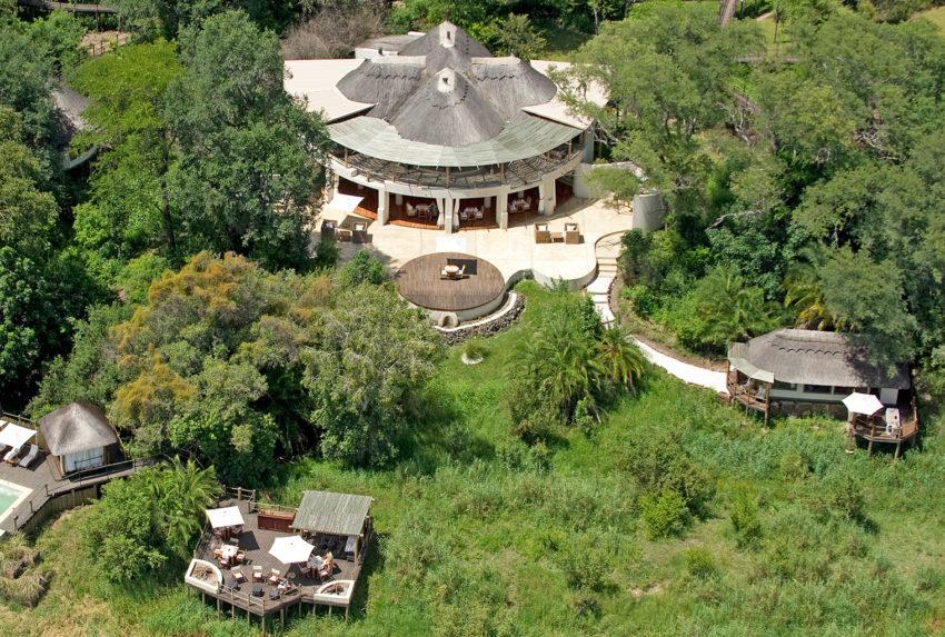 Sussi-and-chuma-zambia-aerial