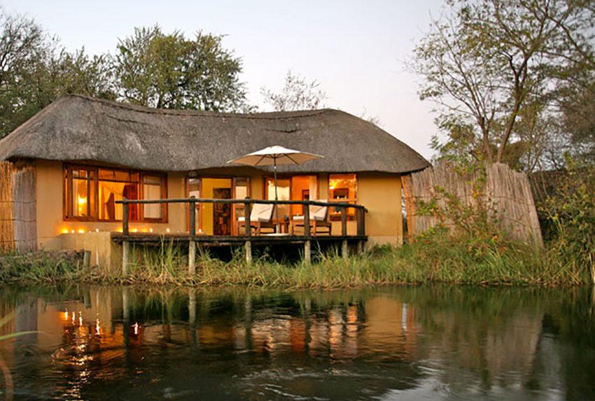 Namibia-Susuwe-Island-Lodge-Exterior