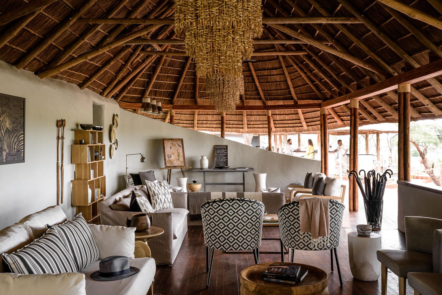 Swala-Tanzania-Tarangire-Lounge-Area
