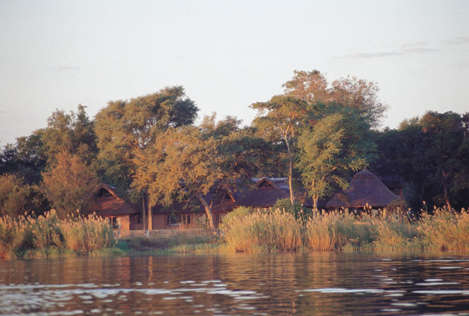 Tangala-House-Exterior