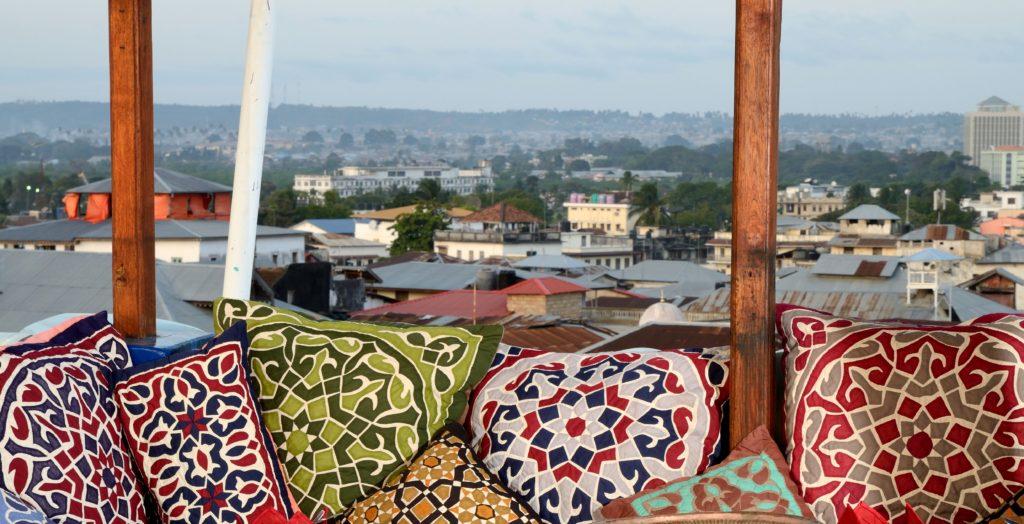 Emerson-Hurumzi-Hotel-Tanzania-Tea House