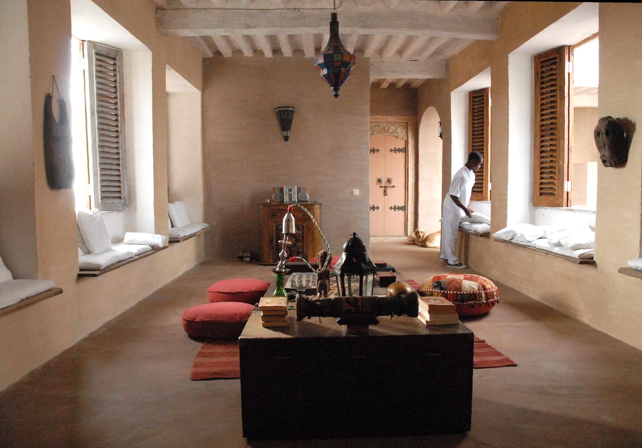 Mozambique-Terraco-Das-Quitandas-Living-Room