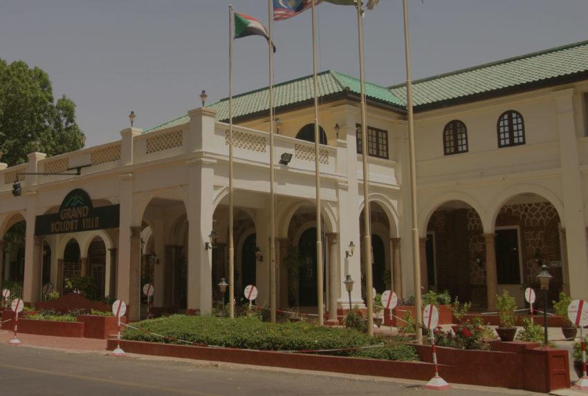 Sudan-Holiday-Villa-Exterior