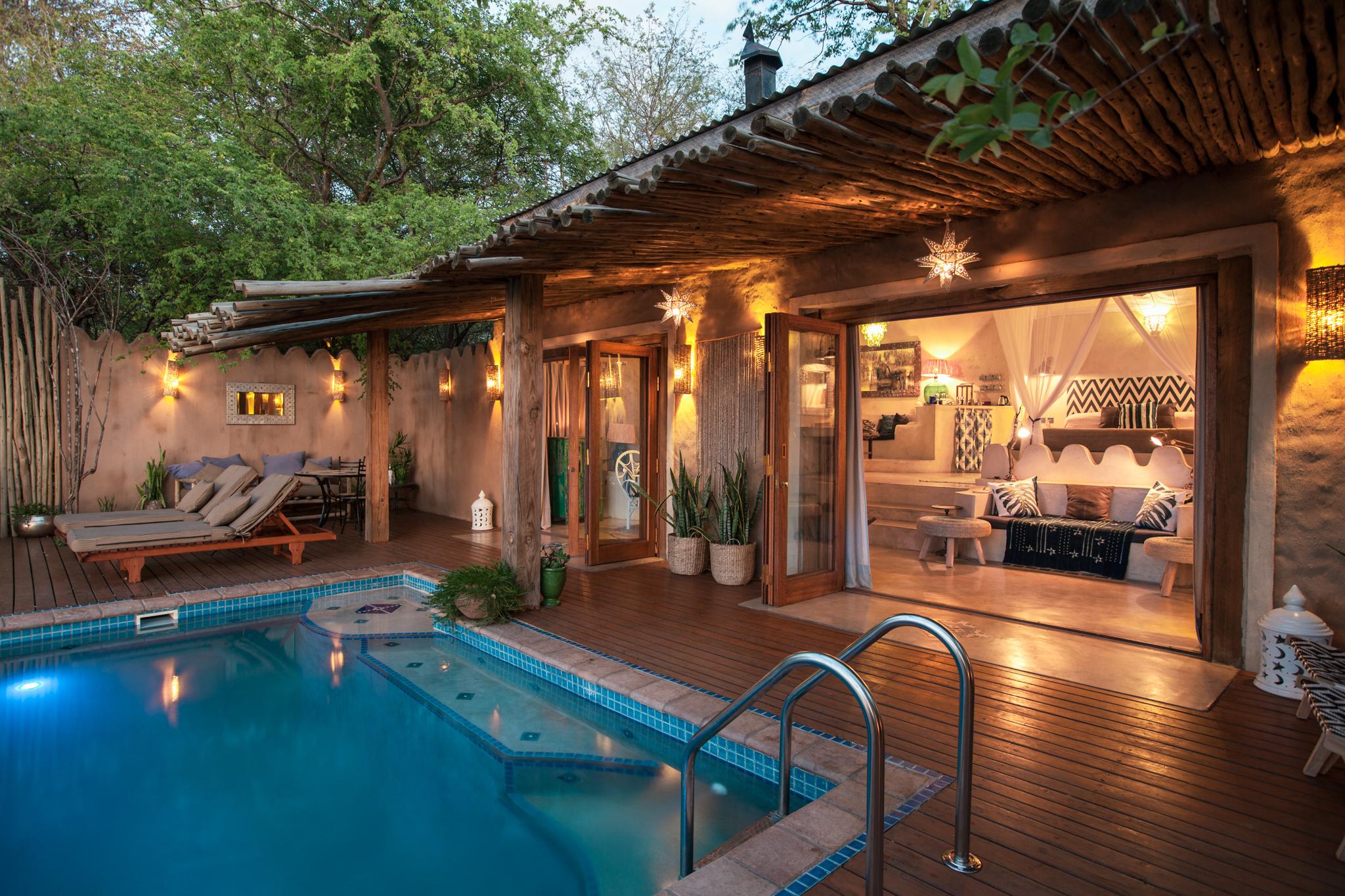 Tongabezi-Lodge-Zambia The Nut House
