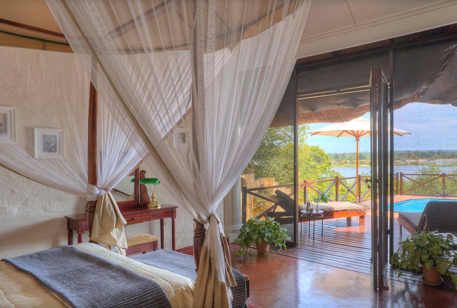 The-River-Club-Lodge-Zambia-bedroom
