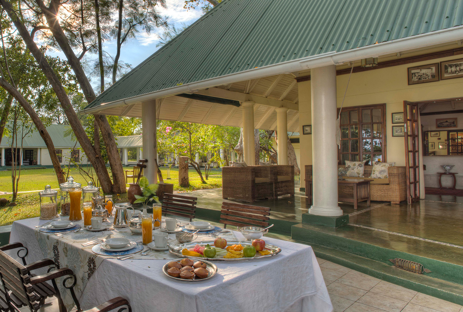 The-River-Club-Lodge-Zambia-outside