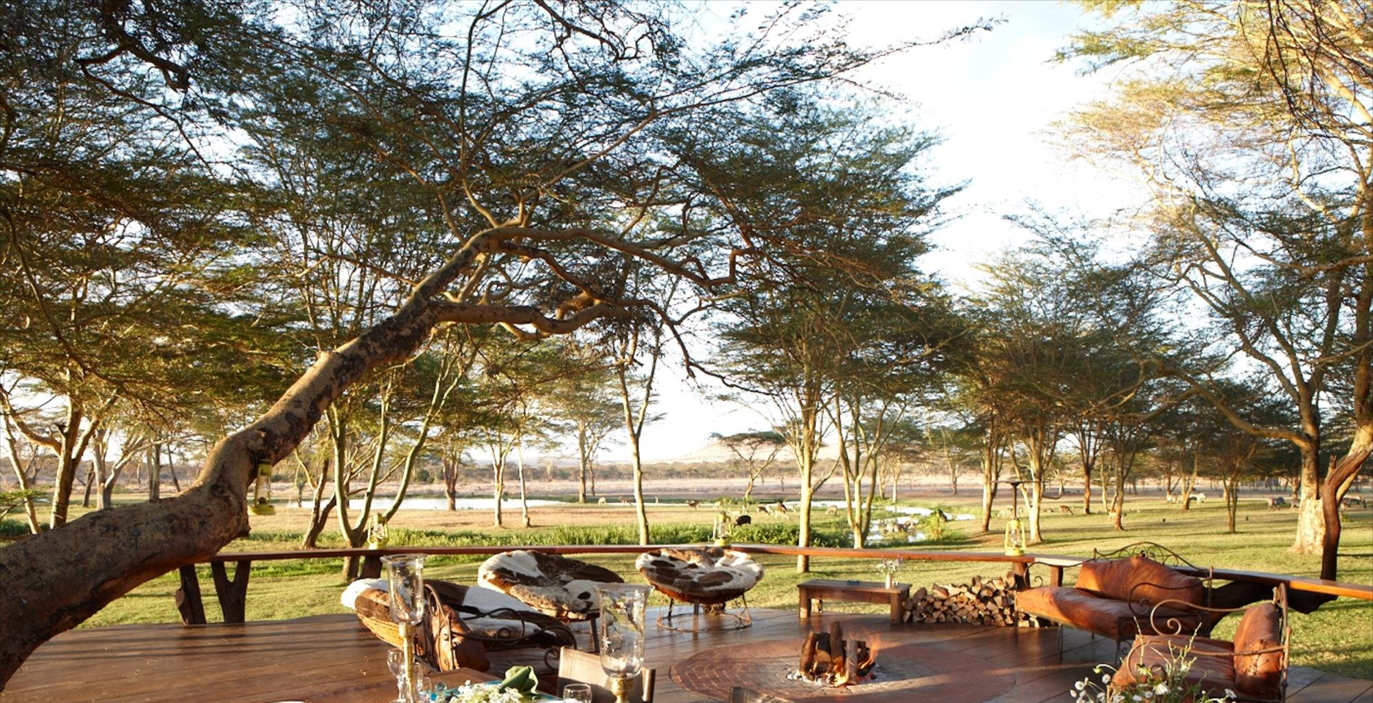 Sirikoi-Willys-Camp-Kenya-View