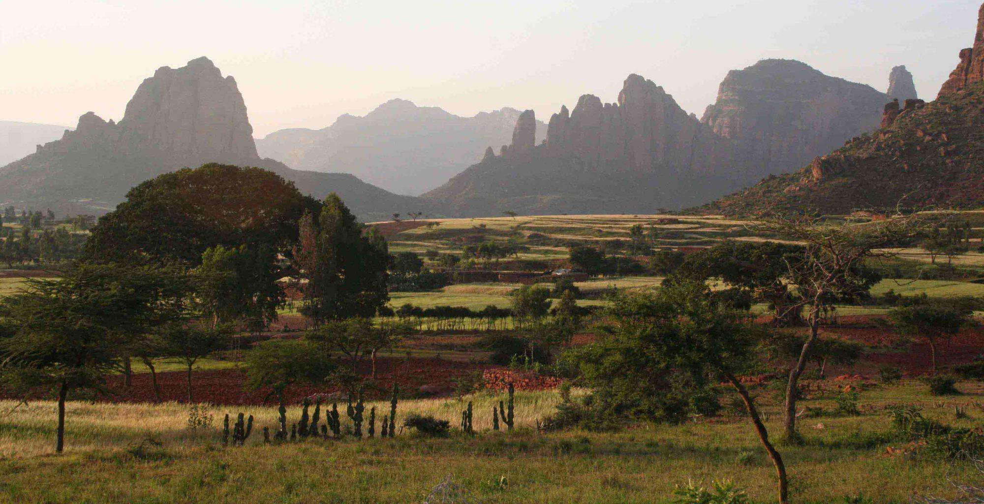 Ethiopia-Korkor-Lodge-Landscape